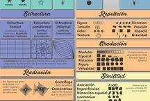 Diseño gráfico fundamentos