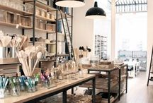 Store Ideas Boutique