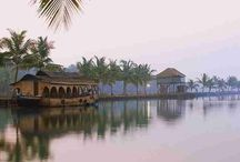 4 Days Kerala Honeymoon Package for Rs 9000 / http://travelgowell.in/kerala-honeymoon/4-days-kerala-honeymoon-packages/kumarakom-kovalam-kanyakuamri.html. 4 Days Kerala Honeymoon Package for Rs 9000.covering Kumarakom,Kovalam and Kanyakumari.