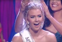 Newly Crowned Miss Teen USA Called Out for Racist Language in Old Tweets