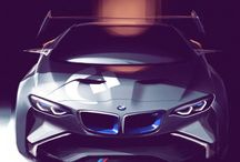 BMW, My Love !!! <3 <3 <3