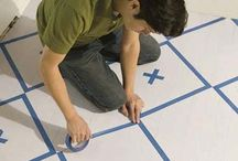 Pisos, Floor