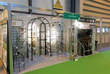 GLEE  Birmingham / 2016 was our first year of exhibiting at the show and we are looking forward to meeting a lot of retailers again this year and being able to discuss our products and how we can work together in the future - Visit our stand in Hall 19 - 19A59.