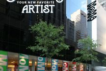 """My Empire State of Summer / Show us how you """"summer"""" in the Empire State and win an unforgettable weekend hosted by the New York Hilton Midtown.   Learn more: http://bit.ly/1UsGE2A  Here are 'Insider Tip's' to inspire your NYC travels."""