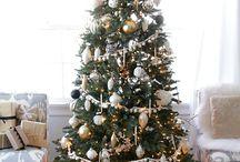 Christmas Ideas for the house
