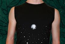 tshirt / by Rae Penn