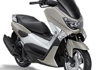 Yamaha NMax ABS (Non ABS) / Harga Promo Cash dan Kredit Motor Yamaha NMax ABS (Non ABS) Terbaru. Dealer Resmi Yamaha Jakarta, Tangerang, Depok, Bekasi dan Bogor