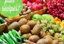 """DASH Diet / """"DASH,"""" which stands for """"dietary approaches to stop hypertension,"""" is a diet promoted by the National Heart Lung and Blood Institute as a way to lower blood pressure. Much of the eating plan is rather intuitive it stresses a balanced meal rich in fruits, vegetables, fat-free or low-fat dairy products, whole grains, fish, poultry, beans, seeds and nuts. It also contains less sodium, sugar, fats and red meats than the typical American diet."""