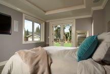 Residential Remodels / High-end custom home remodels. San Francisco Bay Area.