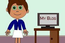 Blog Tips for Teachers