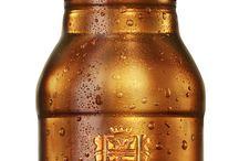 bier // beer