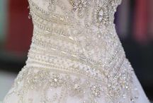 monell wedding dress