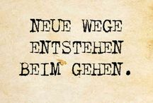 Sprüche, lustig, Rätsel, Schön, Zitate, ...
