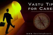 Astrology and Indian Mythology