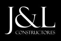 Art J&L Constructores