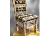Ahşap Sandalye Modelleri Ve Fiyatları