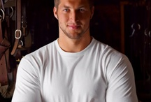 """Tebow / """"Success comes in a lot of ways, but it doesn't come with money and it doesn't come with fame. It comes from having a meaning in your life, doing what you love and being passionate about what you do. That's having a life of success. When you have the ability to do what you love, love what you do and have the ability to impact people. … That's having a life of success. That's what having a life of meaning is."""" – Tim Tebow / by Erin Bellew"""