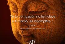 Espiritual - Buda