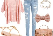 oUtfIts *#*