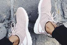 Sneaker- Freak