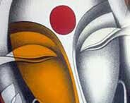 Jagganath Paul