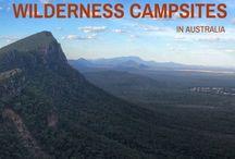Best Of Australia / Best places to visit in Australia