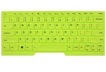 IBM Laptop Keyboard Cover