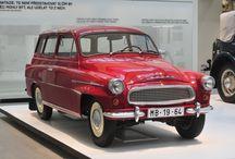 česká auta
