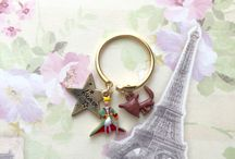 The Little Prince Jewelry