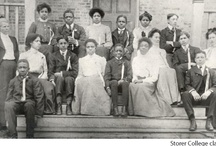 West Virginia Colleges / You can also visit http://collegehistorygarden.blogspot.com/ for more information.