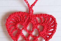 Crochet / by isa olli