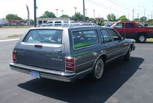 MC's & Cars