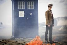 Doctor who ♥ / Doctor who