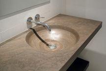 Design Custom Natural Stone