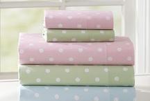 Bed Linen / Bed Linen