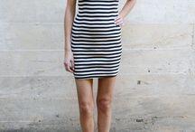 Things to wear / by Jordanne Ashford