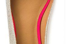 sapatilhas bico redondo