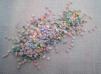 Sewing / by Susanne Cornutt