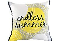 MRP Home / Fabulous products at MR Price Home