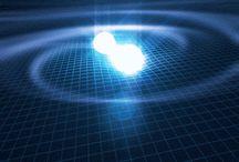 kvantum energetika