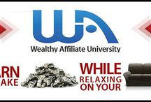 Best Affiliate Income Source / Get best Affiliate Income Source