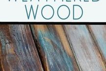 wood works paints finishes