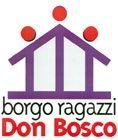 Borgo don Bosco / Insegnamento digitale