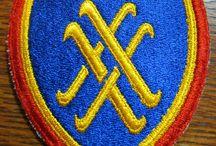 XX. Corps