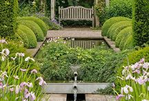 Secret Garden perfect design