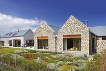 Farm house style