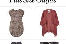 Höstinspiration kläder