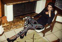 MIGATO loves Greek Fashion
