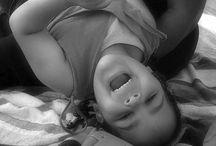 Parenting / by Anita Burgess