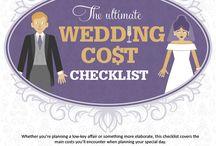 Check List - Casamento